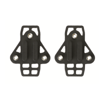 ROAD CLEAT PLATE SPD