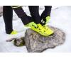 FLASH ARCTIC GTX Gore Tex  Amarillo Fluo NORTHWAVE