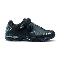 Zapatillas Ciclismo NORTHWAVE SPIDER PLUS 2