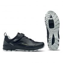 Zapatillas Ciclismo NORTHWAVE ESCAPE EVO