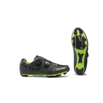 Zapatillas Ciclismo NORTHWAVE REBEL