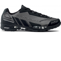 Zapatillas Ciclismo NORTHWAVE OUTCROSS KNIT 2