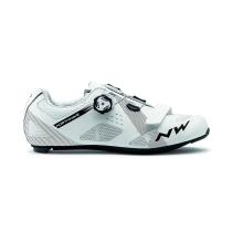Zapatillas Ciclismo NORTHWAVE STORM