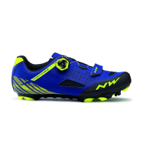 Zapatillas Ciclismo NORTHWAVE ORIGIN PLUS