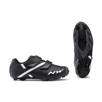 Zapatillas Ciclismo NORTHWAVE SPIKE 2
