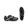Zapatillas Ciclismo NORTHWAVE SPIKE 2