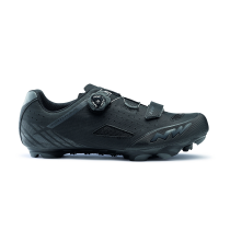 Zapatillas Ciclismo NORTHWAVE ORIGIN PLUS WIDE