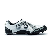 Zapatillas Ciclismo NORTHWAVE GHOST PRO