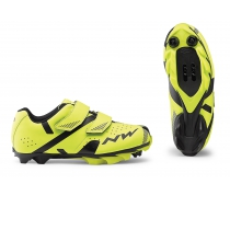 Zapatillas Ciclismo NORTHWAVE HAMMER 2 JUNIOR