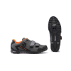 Zapatillas Ciclismo NORTHWAVE OUTCROSS 2 PLUS