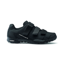 Zapatillas Ciclismo NORTHWAVE OUTCROSS 2