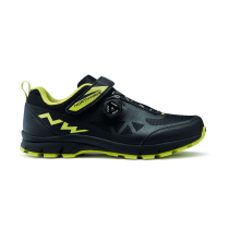 Zapatillas Ciclismo NORTHWAVE CORSAIR