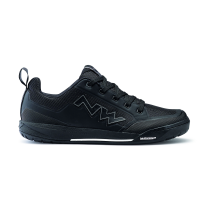 Zapatillas Ciclismo NORTHWAVE CLAN