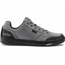 Zapatillas Ciclismo NORTHWAVE TRIBE