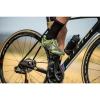Zapatillas ciclismo STORM Antracita-Amarillo Fluo ROAD NORTHWAVE