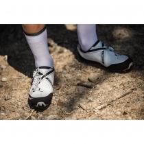 Zapatillas ciclismo GHOST PRO Blanco MTB-XC NORTHWAVE