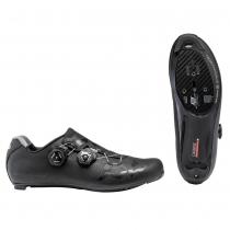 Zapatillas ciclismo EXTREME GT 2 Negro ROAD NORTHWAVE