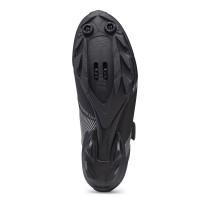 Zapatillas Northwave Celsius XC Negro-Reflectante GTX