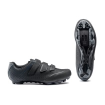 ZAPATILLAS NORTHWAVE ORIGIN 2 NEGRA ANTRACITA