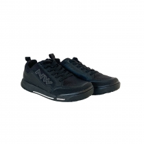 ZAPATILLAS CICLISMO CLAN NEGRO NORTHWAVE