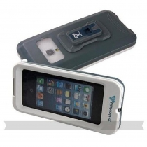 Case Waterproof  Samsung S3 iPhone5 Android