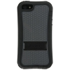 ProGear 360º Full impact + Sop. iPhone 5.
