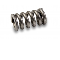 C7 Replacement Spring