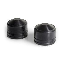 Pivot Cup Carver CX.4/C2.4/CV