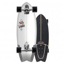 "SurfSkate Carver CI Pod Mod C7 29,25"""