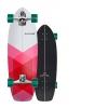 """SurfSkate Carver Firefly C7 30,25"""""""