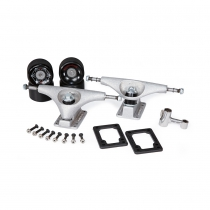 EJES CARVER KIT STREET SURF TRUCK 58MM PARK C5