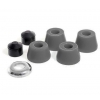 Juego Bushing Carver Loose CX