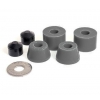 Juego Bushing Carver Firm CX