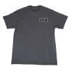 Camiseta Carver Standard Issue