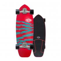 "SurfSkate Triton 26"" Argon C5"
