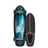 """SurfSkate Carver Super Surfer CX 32"""""""