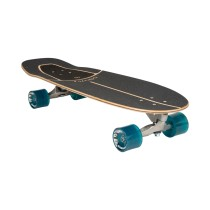 SurfSkate Carver Knox Quill CX 31,25""