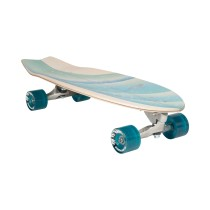 SURFSKATE CARVER EMERALD PEAK CX 30""