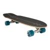 "SurfSkate Carver Greenroom CX 33.75"""