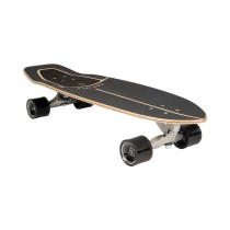 SURFSKATE CARVER RESIN CX 31""