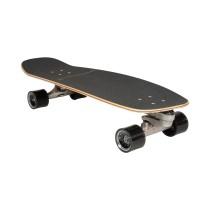"""SurfSkate Carver Yago Skinny Goat C7 30,75"""""""
