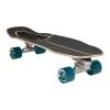 """SurfSkate Carver Super Surfer C7 32"""""""