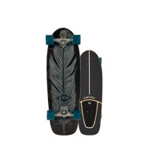 SurfSkate Carver Knox Quill C7 31,25""