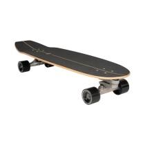 """SurfSkate Carver Tyler """"777"""" C7 36,5"""""""