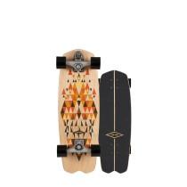 "SurfSkate Carver Spectra C7 28,25"""