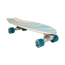 SURFSKATE CARVER EMERALD PEAK C7 30""