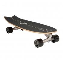 "SurfSkate Carver Lost RNF Retro CX 29,5"""