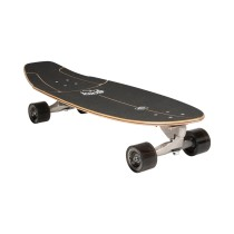 SURFSKATE CARVER LOST RAD RIPPER CX 31""