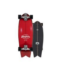 "SurfSkate Carver Lost Rnf Retro C7 29,5"""
