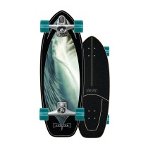 "SURFSKATE CARVER SUPER SNAPPER 28"" C7"